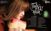 Tải nhạc hình hay Mashup 20 Bài Nhạc Trẻ Việt Hay Nhất Mới Nhất hot nhất