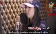 Xem video nhạc Cố Giang Tình Cover