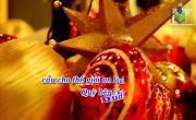 Tải nhạc hình hay Giáng Sinh Lại Về (Karaoke) mới online