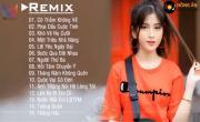 Tải nhạc hot Edm Tik Tok Htrol Phạm Thành - Liên Khúc Nhạc Trẻ Gây Nghiện Mp4