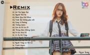 Tải nhạc hình Nhạc Trẻ Edm Tik Tok Htrol Remix Hay Nhất Hiện Nay online