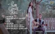Tải nhạc hay Những Bài Hát Hay Nhất Của Việt mới nhất
