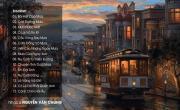 Tải nhạc hot Bài Hát Của Mưa - Con Đường Mưa | Nhạc Acoustic Nhẹ Nhàng Buồn Cho Những Ngày Mưa Hay Nhất 2019 hay online