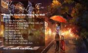 Xem video nhạc Hãy Buông Tay Em - Những Bản Nhạc Acoustic Cover Nhẹ Nhàng Nghe Muốn Rơi Nước Mắt 2019 Mp4