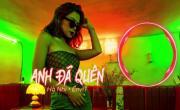 Tải nhạc hình Anh Đã Quên (EDM Audio Version) online