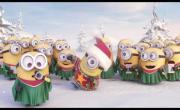 Tải nhạc hình Jingle Bell (Minion Version) hay online