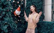Tải nhạc hình hay Giáng Sinh Tuyệt Vời mới nhất