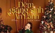 Tải nhạc hay Đêm Giáng Sinh An Lành mới nhất