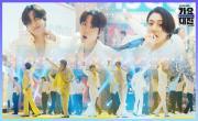 Tải nhạc hot Dynamite (SBS 2020 K-Pop Awards) về điện thoại