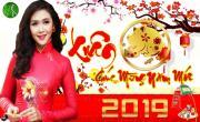 Tải nhạc Nhạc Tết Mừng Xuân 2019 mới online