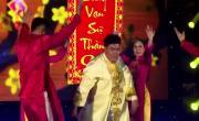 Tải nhạc Liên Khúc Nhạc Xuân Sôi Động Chào Mừng Năm Mới mới nhất