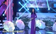 Xem video nhạc Sầu Nữ Bolero Thúy Huyền Chinh Phục Những Khán Giả Khó Tính Nhất Với Nhạc Phẩm Cực Hay mới nhất