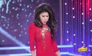 Tải video nhạc Duyên Phận (Liveshow 35 Năm Danh Ca Sơn Tuyền) về điện thoại