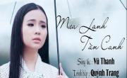 Tải nhạc hình mới Tuyển Tập Mv Ngoại Cảnh Đẹp Mê Hồn Của Thiên Thần Bolero Quỳnh Trang nhanh nhất