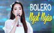 Tải nhạc hay Tuyển Tập Những Bài Hát Bolero Được Yêu Thích Nhất 2019 trực tuyến