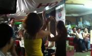 Xem video nhạc Đám Ma Hát Nhạc Chế Vui Hơn Cả Đám Cưới nhanh nhất