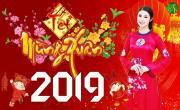 Tải nhạc hình hay Nhạc Xuân Đặc Biệt 2019 online