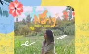Tải nhạc online Nắng (Lyric Video) hot