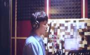 Tải nhạc hình mới Nơi Này Có Anh (Korean Cover) trực tuyến