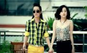 Xem video nhạc Sức Mạnh Đồng Tiền online