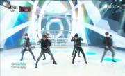 Tải video nhạc Call Me Baby (MBC Song Big Festival 151231) trực tuyến
