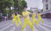 Tải nhạc mới Sáng Mắt Chưa? (Dance Cover)
