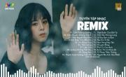 Tải nhạc hot Lk Nhạc Trẻ Remix Gây Nghiện Nhất - Nhạc Trẻ Remix 2021 Hay Nhất Hiện Nay - Edm Tik Tok Hhd Remix chất lượng cao