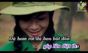 Tải nhạc hot Cô Gái Sài Gòn Đi Tải Đạn (Karaoke) Mp4