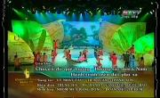Tải nhạc hình LK Chuyến Đò Quê Hương trực tuyến