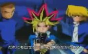 Tải video nhạc Kawaita Sakebi (Yu Gi Oh Opening Song) hay online
