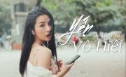 Tải nhạc Mp4 Yến Vô Hiết (Vietnamese Version) miễn phí