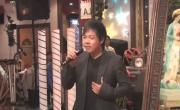 Tải nhạc hot Thương Về Miền Trung (Live) mới