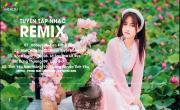 Tải nhạc hay Edm Nhạc Trẻ Remix Hay Nhất 2021 - Tuyển Tập Những Bản Hhd Remix - Lk Nhạc Trẻ Gây Nghiện Căng Cực ! online