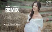 Video nhạc Nhạc Trẻ Remix 2021 Hay Nhất Hiện Nay - Edm Tik Tok Orinn Remix - Lk Nhạc Trẻ Remix Gây Nghiện Nhất miễn phí