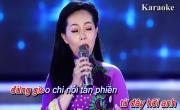 Tải nhạc hay Đừng Nhắc Chuyện Lòng (Karaoke) hot